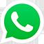 Whatsapp Ponto